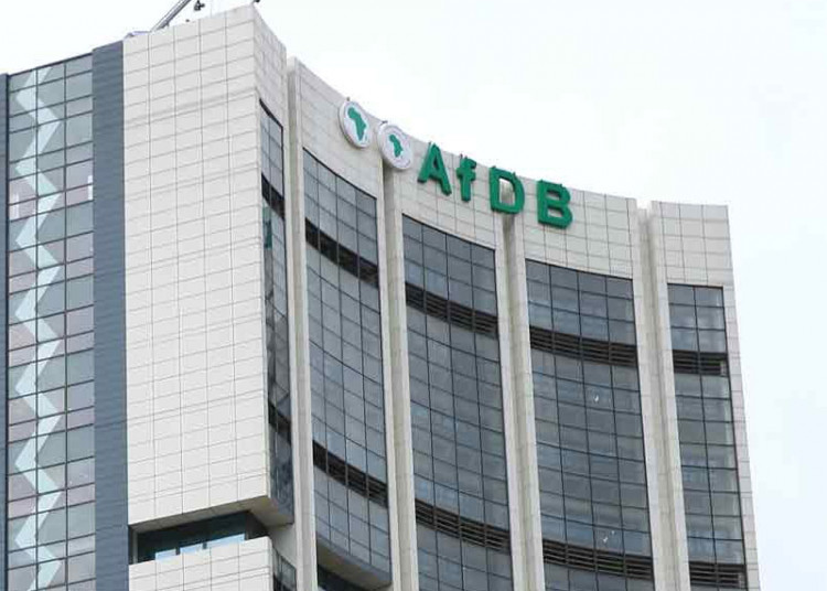 AfDB Named to Board of World Business Angels Investment Forum
