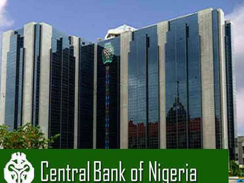 Nigeria: Central Bank Facilitates Release of 50,000Mt of Maize – Arise News