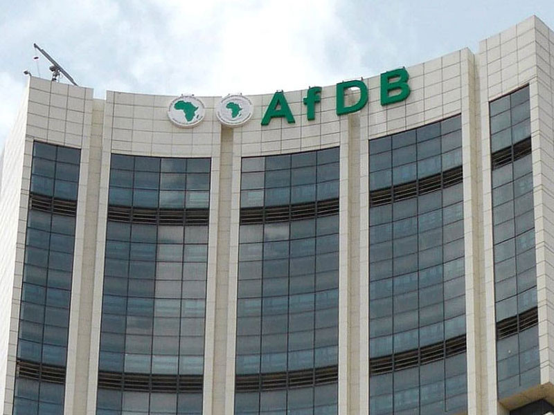 Nigeria Activates $587m AfDB Facility for Technology, Creative Sectors –  Arise News