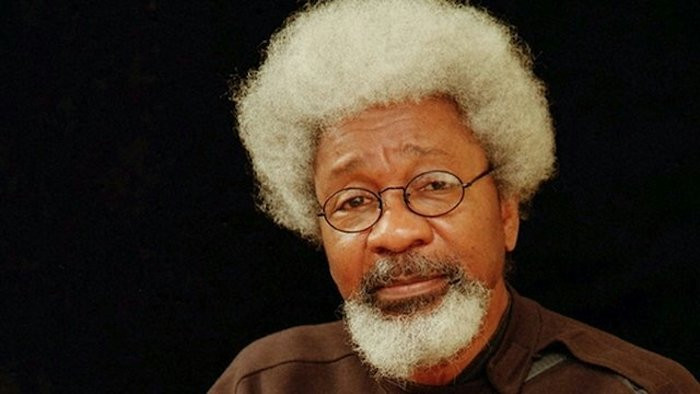 Wole Soyinka to Release First Novel in Almost 50 Years