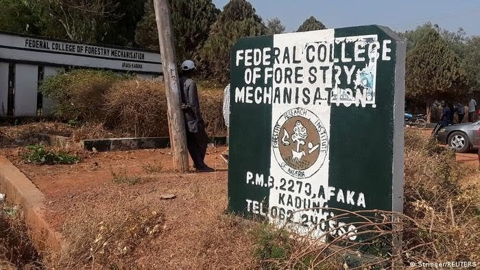 Nigeria: Kidnappers of Kaduna College Students Threaten to Kill 29 Abductees, Demand Close to $1million